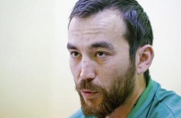 Суд оставил российского спецназовца за решеткой