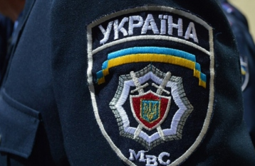 Бывшего командующего внутренних войск объявили розыск за дезертирство