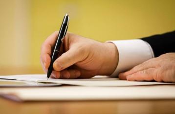 Порошенко подписал указ о частичной демобилизации