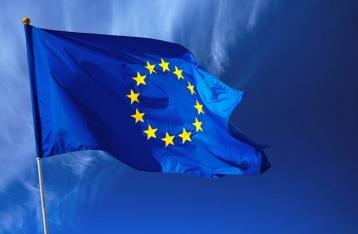 Представители ЕС согласовали продление санкций против РФ
