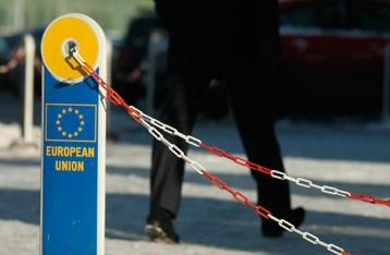 ЕС продлил санкции против Крыма еще на год