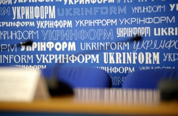 Кабмин передал «УТР» и «Укринформ» Стецю