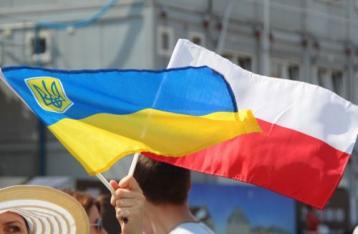 Польский Сейм изменил соглашение о малом приграничном движении с Украиной