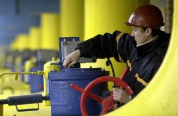 Премьер РФ: Россия готова сделать скидку на газ для Украины около 40 долларов