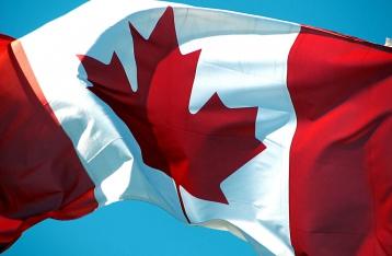 Канада расширила санкции против РФ
