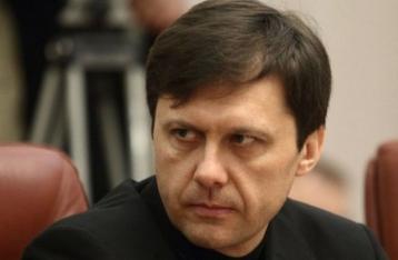 Кабмин внес в Раду представление об увольнении Шевченко