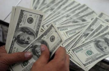 Депутаты приняли закон о реструктуризации валютных кредитов