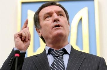 Задержан автор SMS-сообщений, адресованных судье Чернушенко