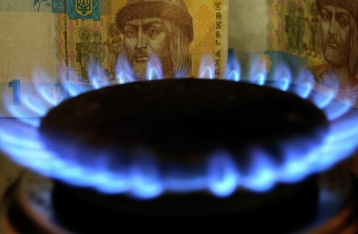 Нафтогаз: Из-за изменения норм потребления газа украинцы массово отказываются от счетчиков