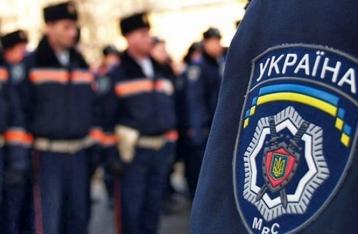 Аваков: Все службы МВД будут реформированы в полицию