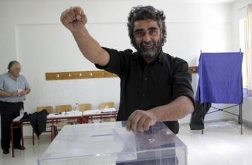 Греки проголосовали против предложений кредиторов