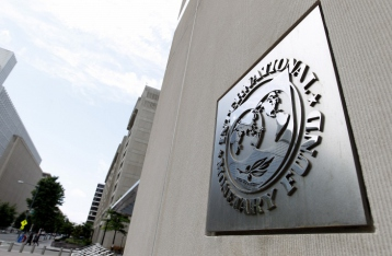 МВФ отказался финансировать Грецию