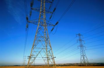 Демчишин: РФ исключит зону АТО из соглашения о перетоках электроэнергии