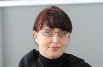 Галина Третьякова: Пенсионные накопления – это собственность человека