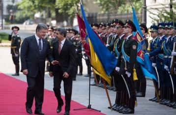 Болгария никогда не признает аннексию Крыма и «референдумы» на Донбассе