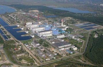 Кабмин предлагает денонсировать соглашение с РФ по Хмельницкой АЭС