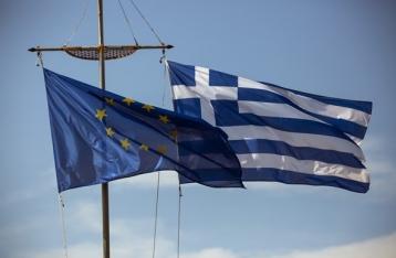 Греция направила заявку о предоставлении помощи в ESM