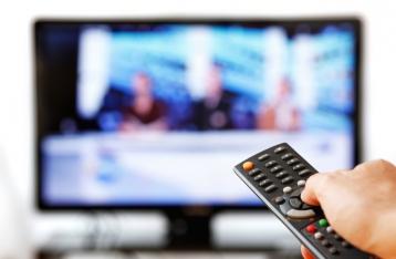 Цифровое телевидение – Нацсовет пытается переложить ответственность на Кабмин