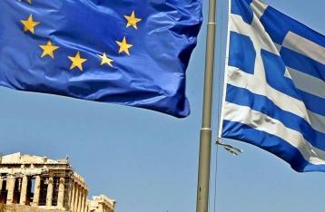 В ЕС положительно оценили предложения Греции