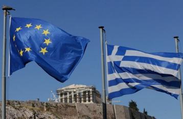 Саммит лидеров стран ЕС по Греции отменили