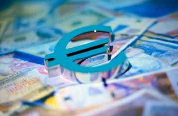 Украина погасила купон по еврооблигациям, дефолта не будет