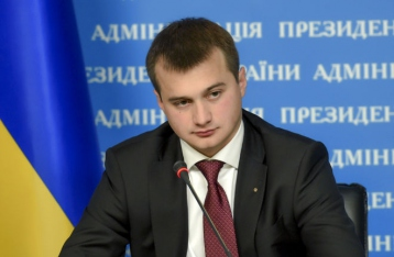 По данным обработки 100% бюллетеней Березенко набрал 35,90% голосов