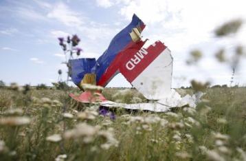 Порошенко: Вето на создание трибунала по МН17 станет для РФ катастрофой