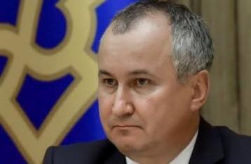Грицак: Российские военные воюют в Украине за тройной оклад
