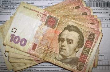 Яценюк поручил СБУ и МВД разобраться с оформлением субсидий в регионах