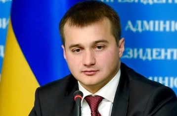 ЦИК признала Березенко нардепом