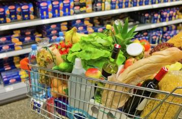 РФ может ввести продовольственное эмбарго против Украины и еще шести стран