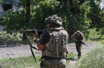 Матиос: Идеолог конфликта на Донбассе – начальник генштаба ВС РФ