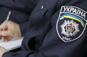 Милиция вызывает на допрос семь представителей верхушки ДНР