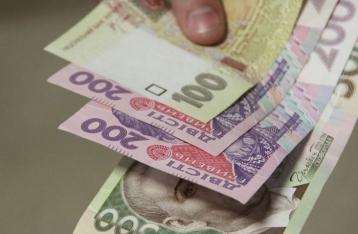 Кабмин может поднять минимальную зарплату уже в этом году