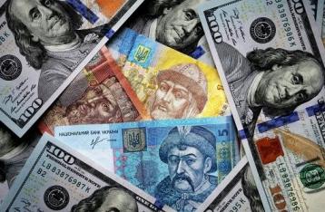 Украина и комитет кредиторов решили продолжать переговоры