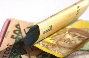 Минимальную зарплату украинцам повысят с января