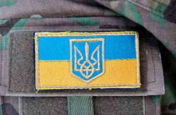 Тандит: На Донбассе пропали без вести 846 человек