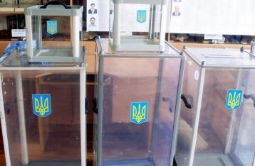 ЦИК просят не проводить выборы в 52 населенных пунктах Донетчины