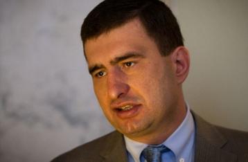 Минюст направил в Италию документы для экстрадиции Маркова