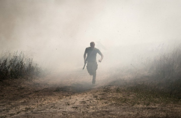 За сутки в АТО погибли четверо военных, 14 – ранены