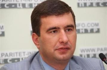 Итальянский суд выпустил Маркова под домашний арест