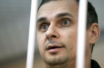Суд приговорил Сенцова к 20-ти годам колонии, а Кольченко – к 10-ти
