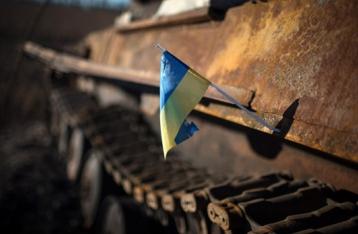 Обстрелы на Донбассе могут прекратиться с 1 сентября