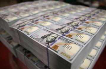 Яценюк: Кредиторы списали Украине почти $4 миллиарда госдолга, дефолта не будет