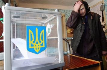 Порошенко: Новые местные выборы состоятся через два года