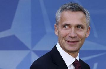 Климкин анонсировал знаковый визит генсека НАТО в Украину