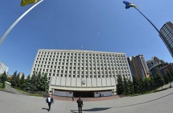 ЦИК объявил о начале местных выборов с 5 сентября