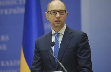 С 1 сентября в Украине вырастут все соцвыплаты, пенсии и зарплаты