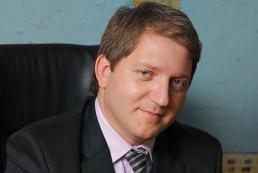 Олег Волошин: Украиной сегодня управляют из Вашингтона