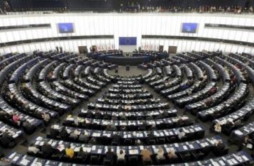 Совет ЕС решил на полгода продлить санкции против РФ